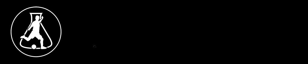 FUSSBALL LABOR